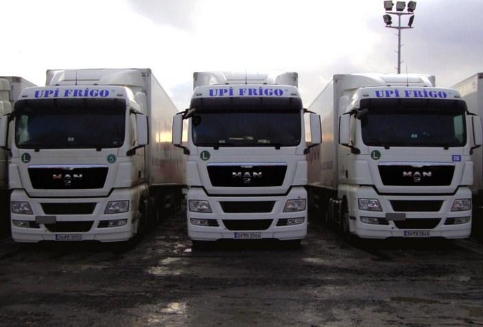 Два и повече камионa от една фирма Imgupi3