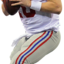 Giants Eli Manning - NFL Players render cuts!