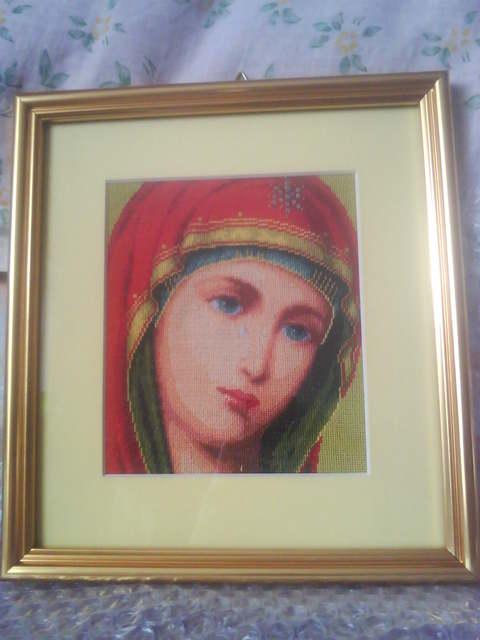 Ada- goblen galerie 7526985