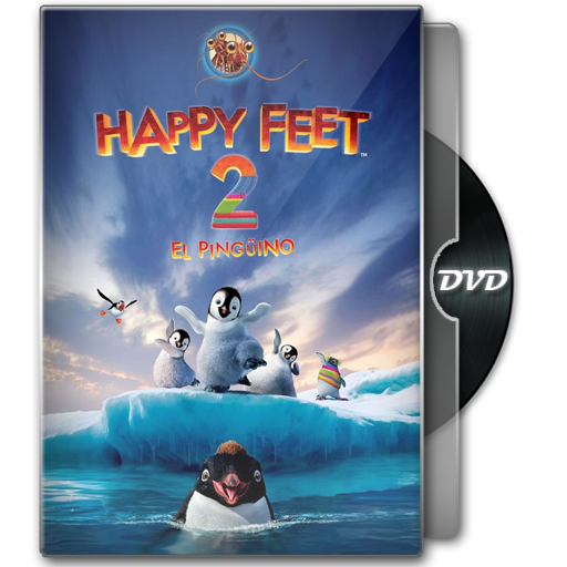 Happy-Feet-2-2011-DVDRip-Latino.png
