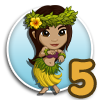 7671125 FarmVille Hawaiian Paradise Chapter II Quests Guide