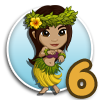 7671130 FarmVille Hawaiian Paradise Chapter II Quests Guide