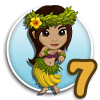 7671135 FarmVille Hawaiian Paradise Chapter II Quests Guide