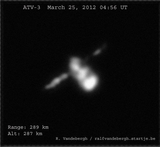 ATV-3: Amarrage, mission et fin de mission ATV-3-20120325bt