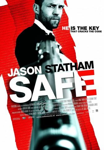 safe ver3 xlg  Safe (2012) R5 LiNE XviD 350MB