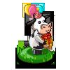 8338730  FarmVille's 3rd Birthday, Anniversary Fountain!