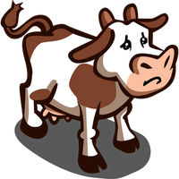 2 FarmVille Scheduled Maintenance: Wednesday, May 30th 2012!