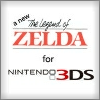 Nintendo E3 Bingo!! - Page 2 NewZelda3DS