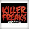 Nintendo E3 Bingo!! - Page 2 KillerFreaks