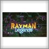 Nintendo E3 Bingo!! - Page 2 RaymanLegends