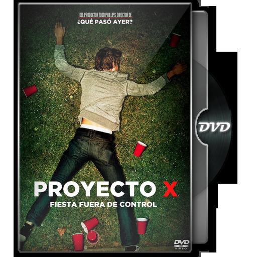 Proyecto-X-2012-DVDRip-Latino.png