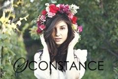 Sara Constance
