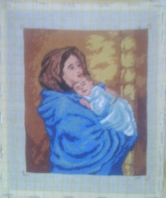 Ada- goblen galerie - Pagina 3 8822435