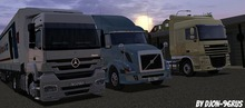 http://www2.picturepush.com/photo/a/8838570/220/8838570.jpg