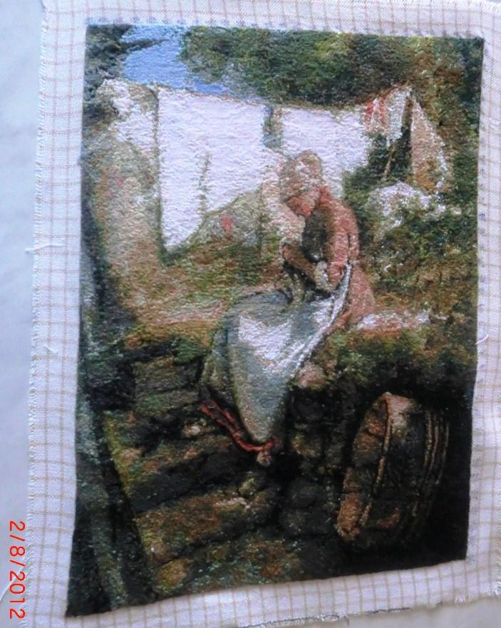 Oana-T. - goblen galerie - Pagina 12 8882435