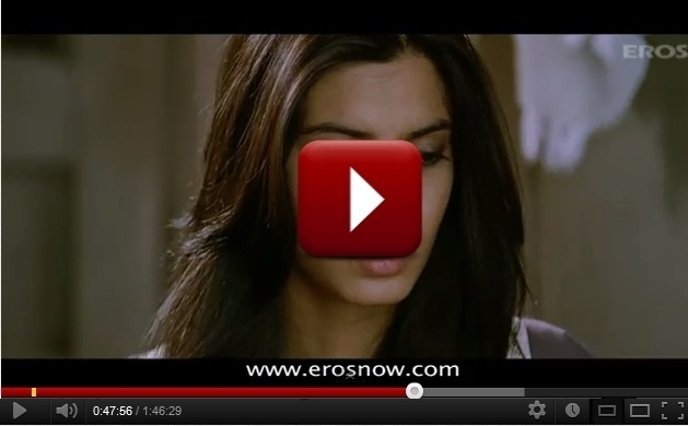 cocktail full hindi movie with english subtitles youtube download