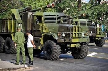 Industria Militar Cubana 9840680