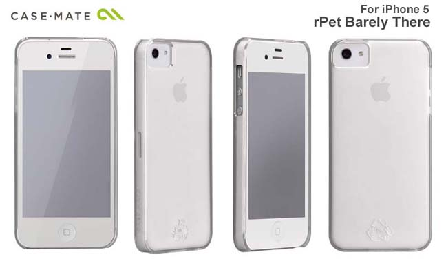 Iphone 5s Cases Clear Otterbox Case-mate Cases For Iphone 5s